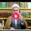 خاطرات دوران دفاع مقدس آیت الله اسلامی نماینده خبرگان