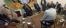 نقش بانوان در پیروزی انقلاب اسلامی بیشتر تبیین شود